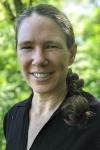 Anna Alberini